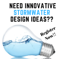 FREEStormwaterConsultation